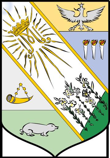 Istituto Sacra Famiglia